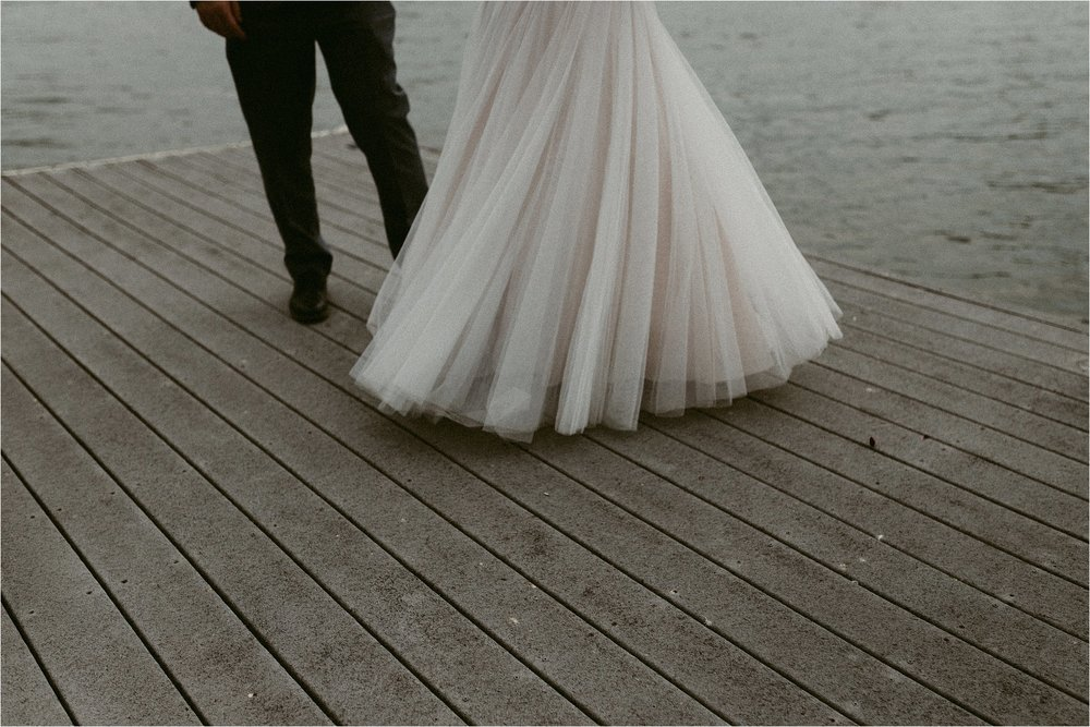 boho-hipster-indie-wedding-portland-wedding-photographer_0379.jpg