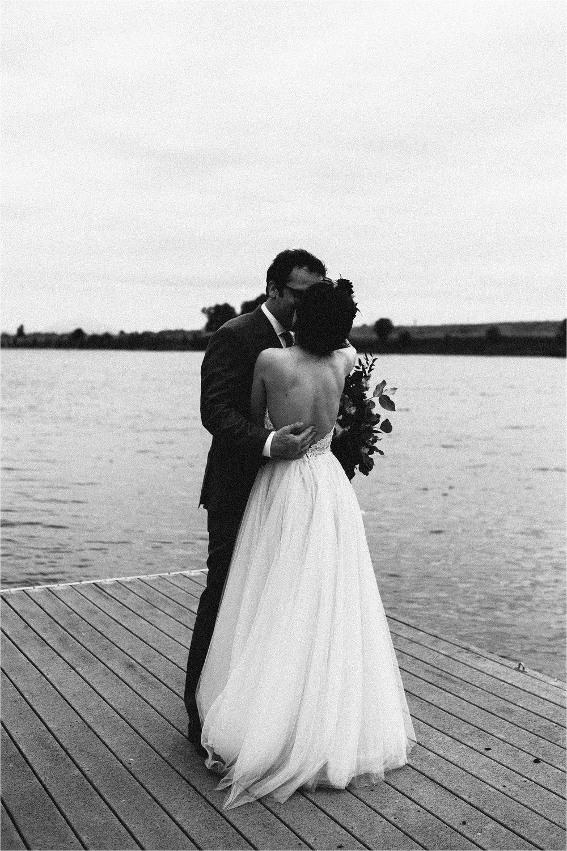 boho-hipster-indie-wedding-portland-wedding-photographer_0378.jpg