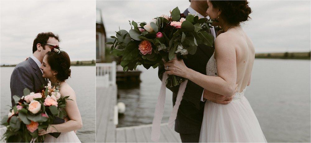 boho-hipster-indie-wedding-portland-wedding-photographer_0377.jpg