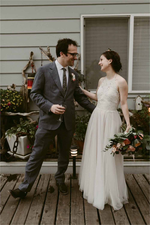 boho-hipster-indie-wedding-portland-wedding-photographer_0381.jpg