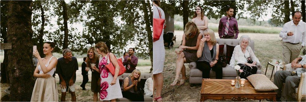 boho-hipster-indie-wedding-portland-wedding-photographer_0384.jpg
