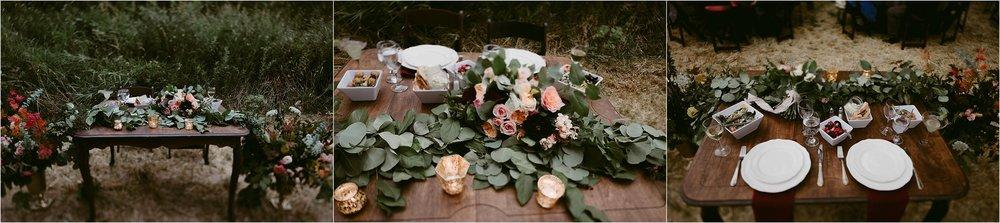 boho-hipster-indie-wedding-portland-wedding-photographer_0388.jpg