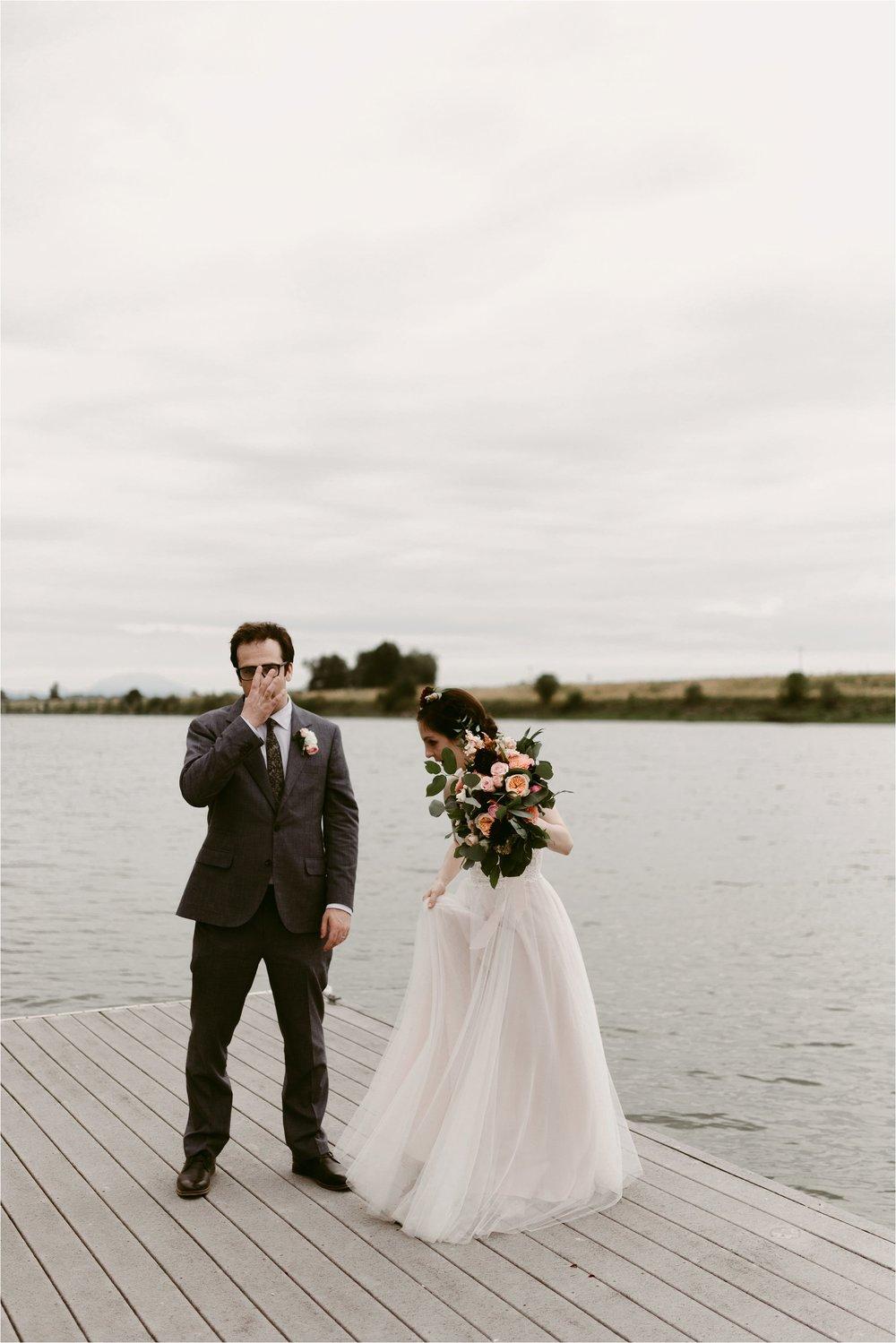 boho-hipster-indie-wedding-portland-wedding-photographer_0380.jpg