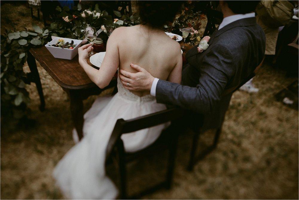 boho-hipster-indie-wedding-portland-wedding-photographer_0391.jpg