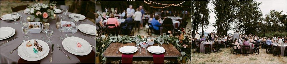 boho-hipster-indie-wedding-portland-wedding-photographer_0385.jpg