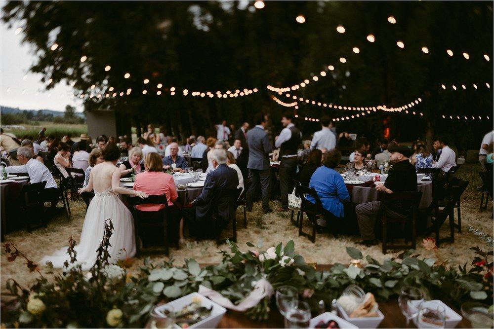 boho-hipster-indie-wedding-portland-wedding-photographer_0389.jpg