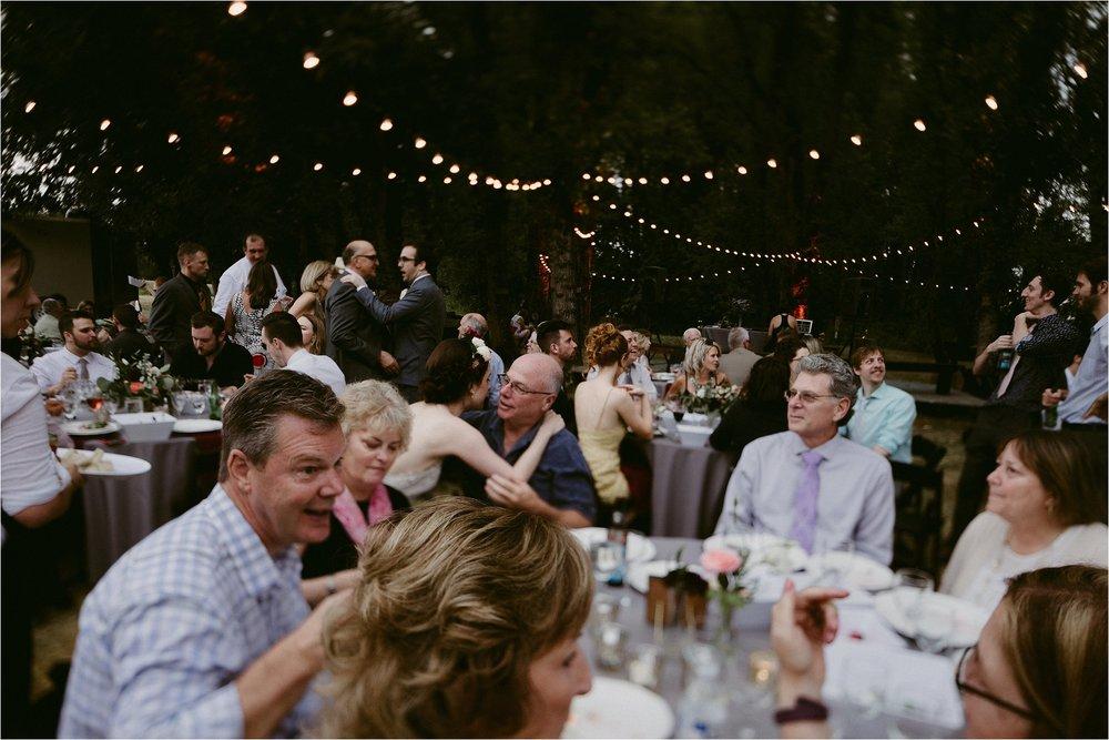 boho-hipster-indie-wedding-portland-wedding-photographer_0390.jpg