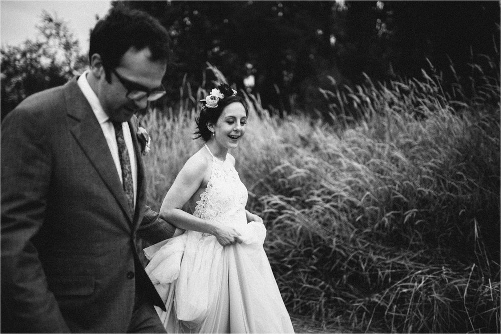 boho-hipster-indie-wedding-portland-wedding-photographer_0396.jpg