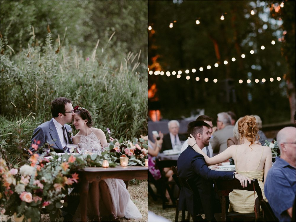 boho-hipster-indie-wedding-portland-wedding-photographer_0392.jpg