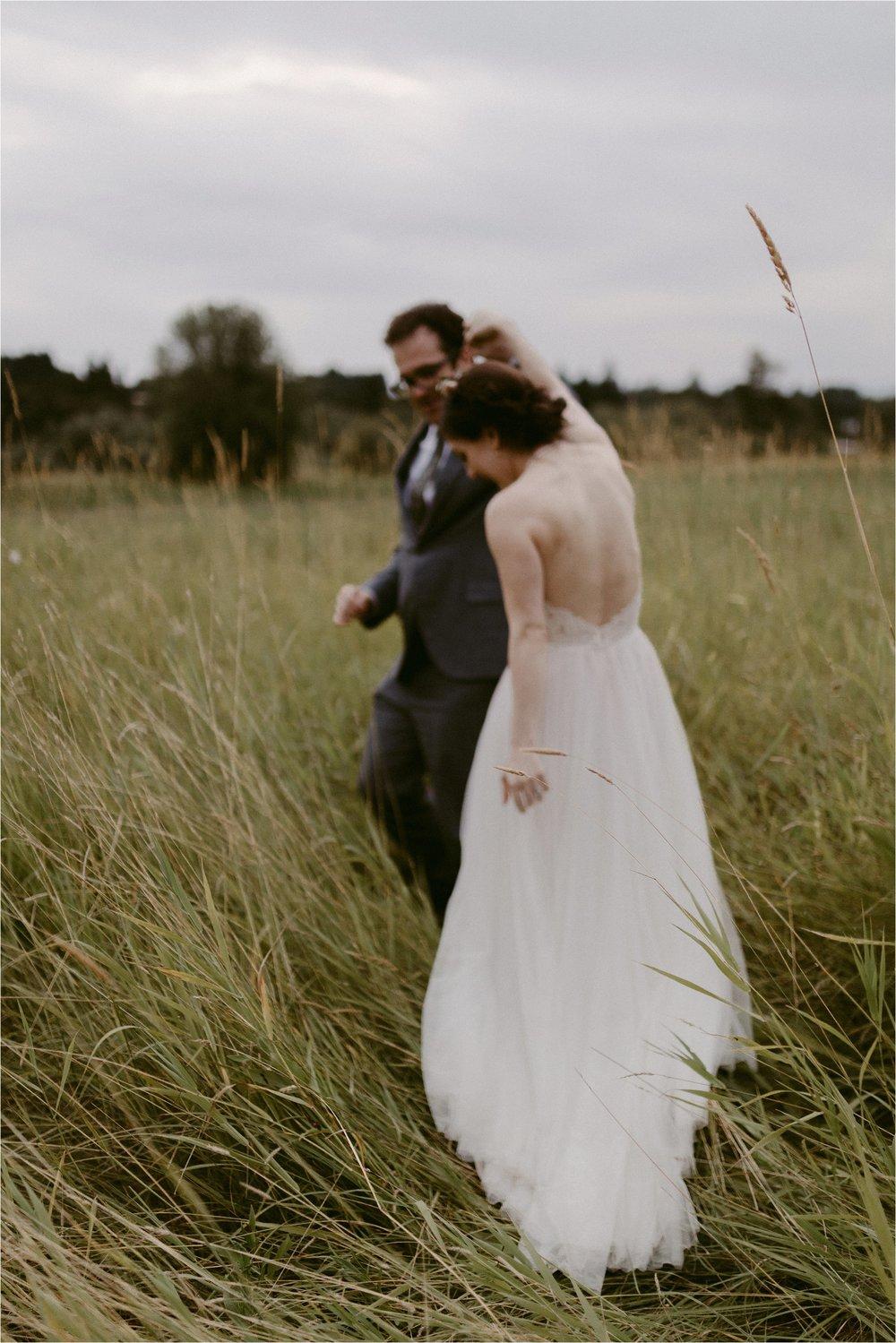 boho-hipster-indie-wedding-portland-wedding-photographer_0397.jpg