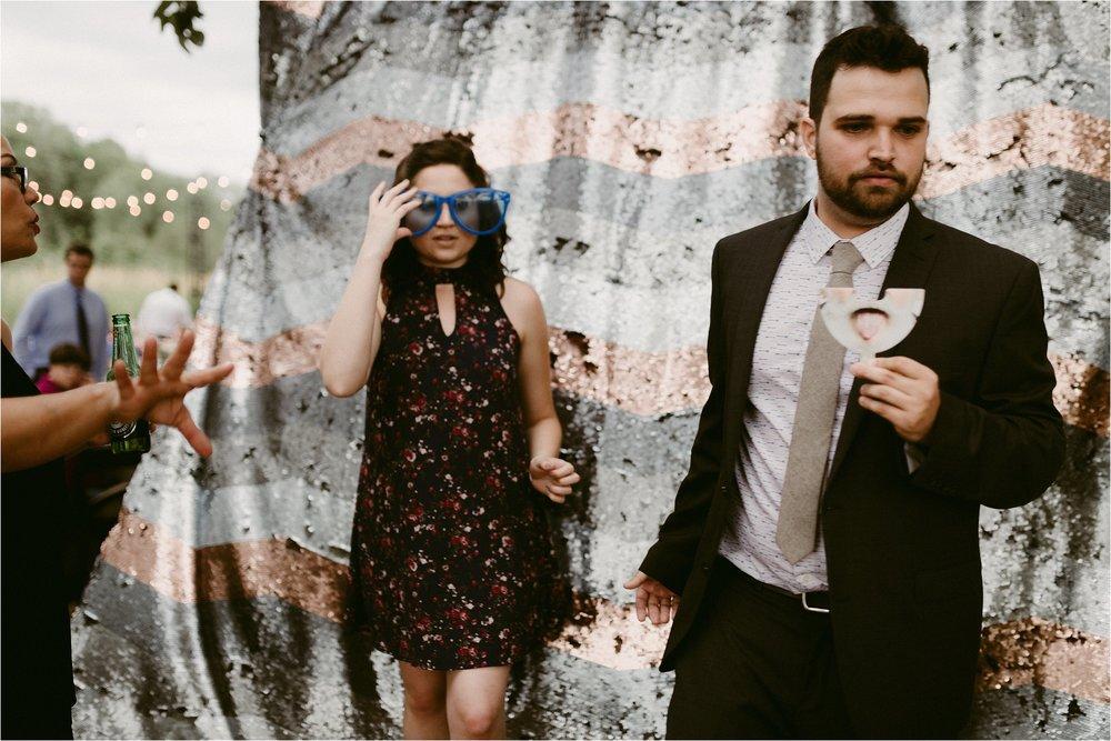 boho-hipster-indie-wedding-portland-wedding-photographer_0393.jpg