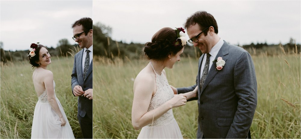boho-hipster-indie-wedding-portland-wedding-photographer_0400.jpg