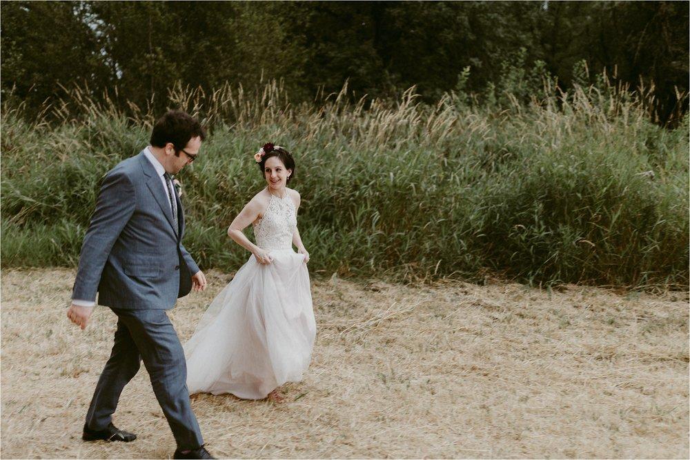 boho-hipster-indie-wedding-portland-wedding-photographer_0395.jpg