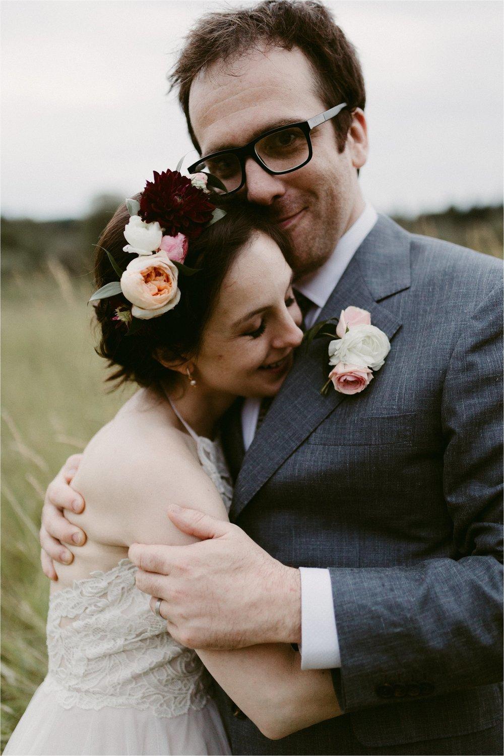 boho-hipster-indie-wedding-portland-wedding-photographer_0399.jpg