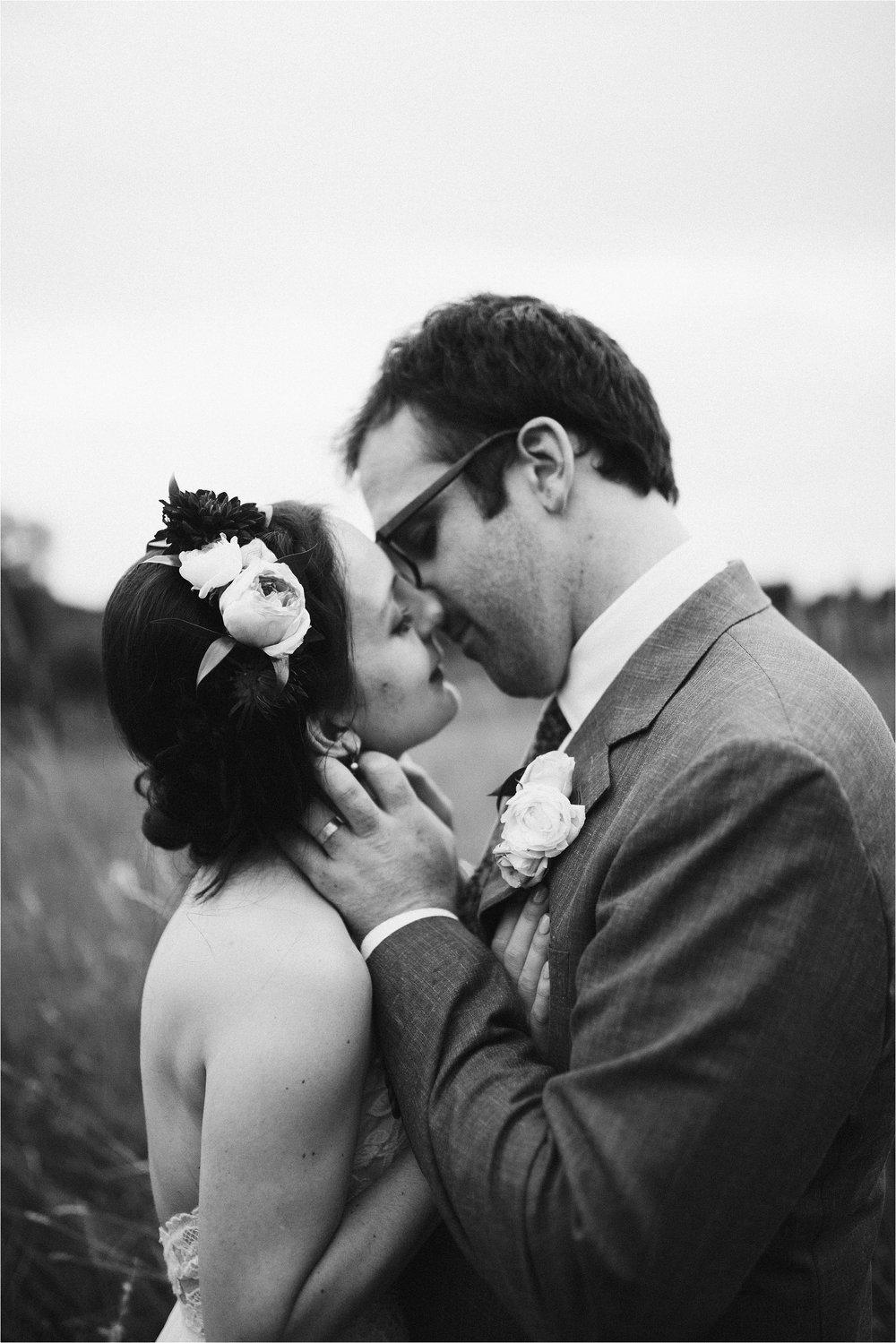 boho-hipster-indie-wedding-portland-wedding-photographer_0402.jpg