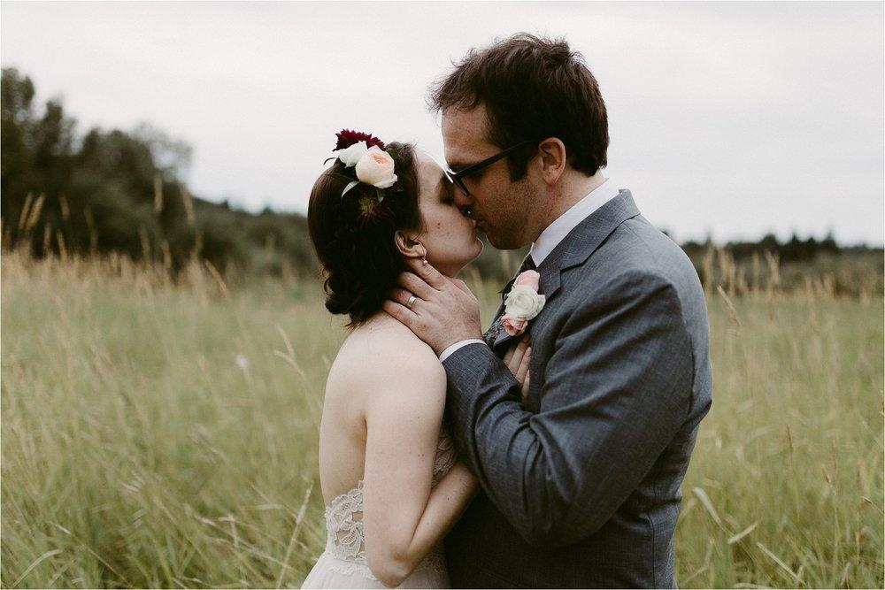 boho-hipster-indie-wedding-portland-wedding-photographer_0401.jpg