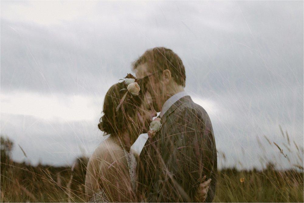 boho-hipster-indie-wedding-portland-wedding-photographer_0403.jpg