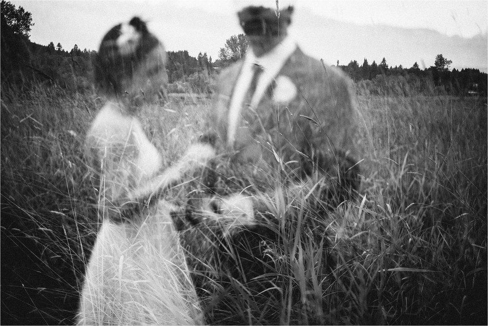 boho-hipster-indie-wedding-portland-wedding-photographer_0404.jpg