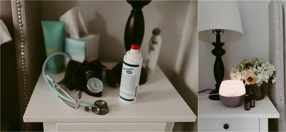 home-birth-supplies.jpg