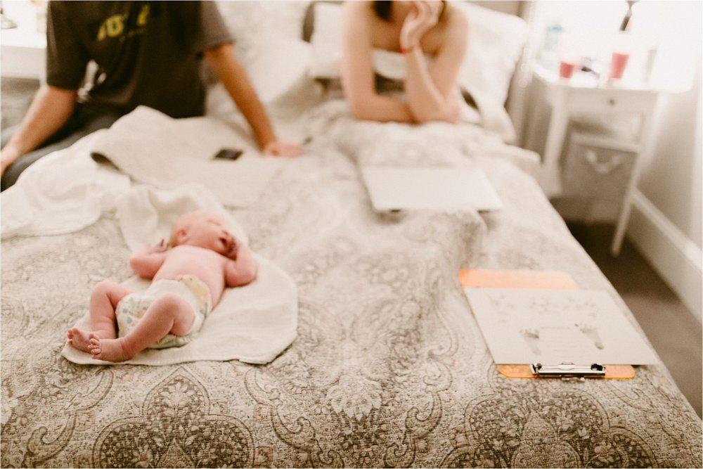 portland-documentory-birth-photographer.jpg