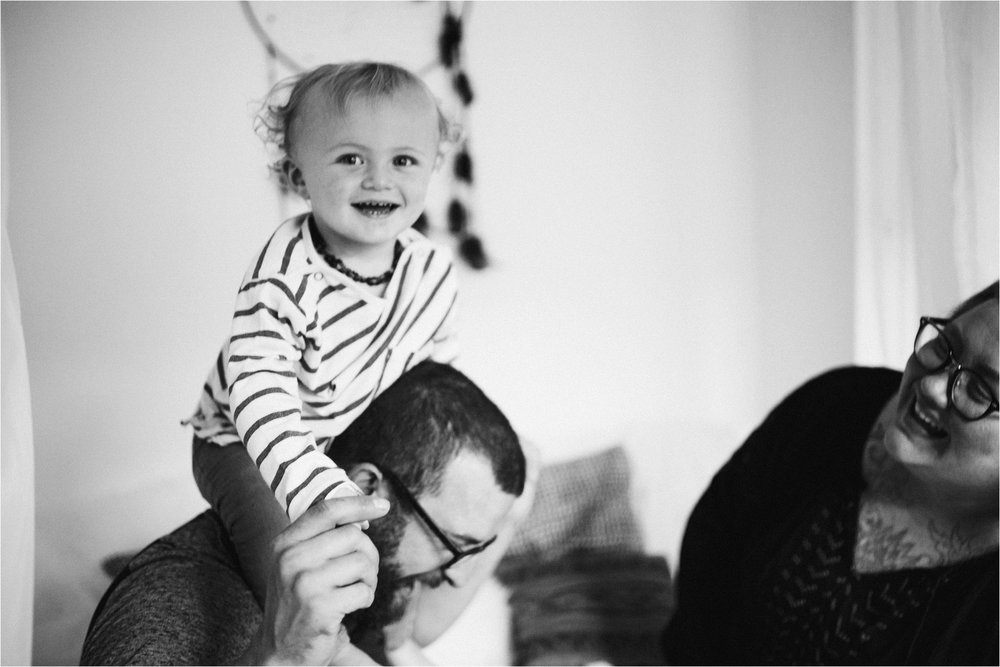 boho-airbnb-in-home-family-session-portland_0456.jpg
