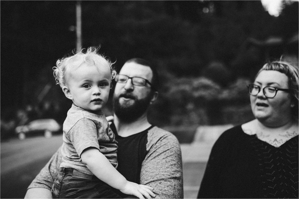 boho-airbnb-in-home-family-session-portland_0488.jpg
