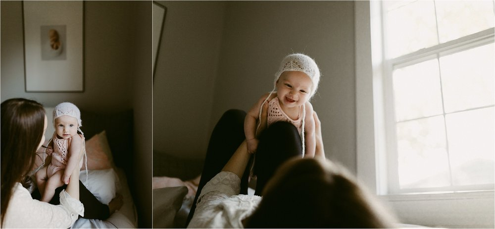 in-home-lifestyle-mama-and-baby-session-portland-family-photographer-30.jpg