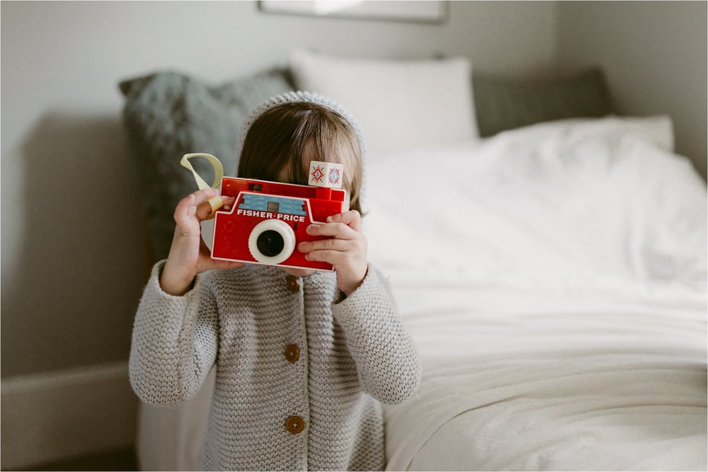 in-home-lifestyle-mama-and-baby-session-portland-family-photographer-43.jpg