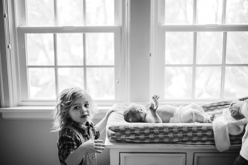 portland-in-home-newborn-boho-session-14.jpg