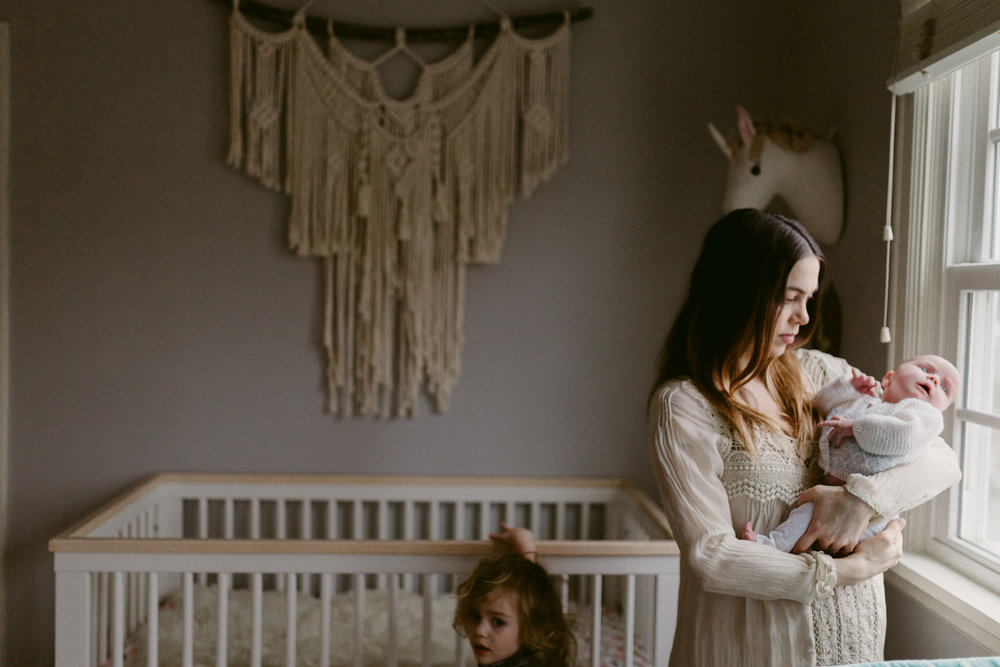 portland-in-home-newborn-boho-session-17.jpg