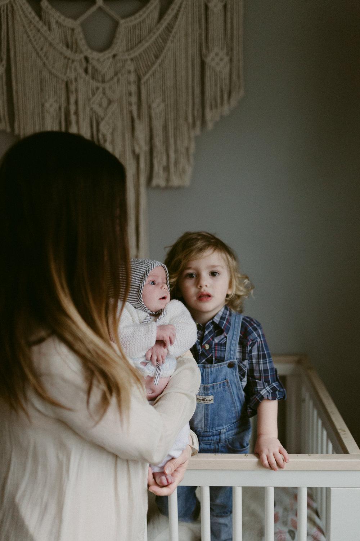 portland-in-home-newborn-boho-session-18.jpg