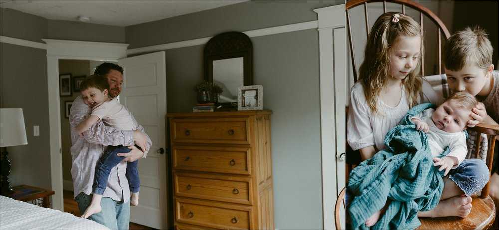 portland-family-photographer-in-home-session-10.jpg