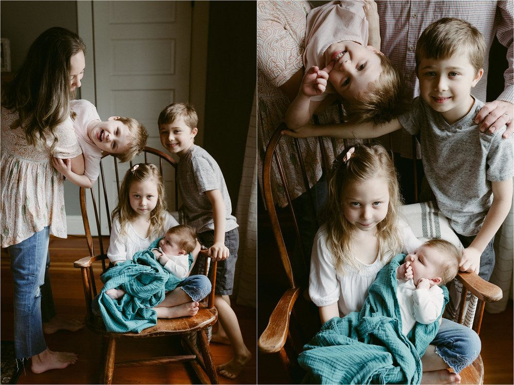 portland-family-photographer-in-home-session-12.jpg