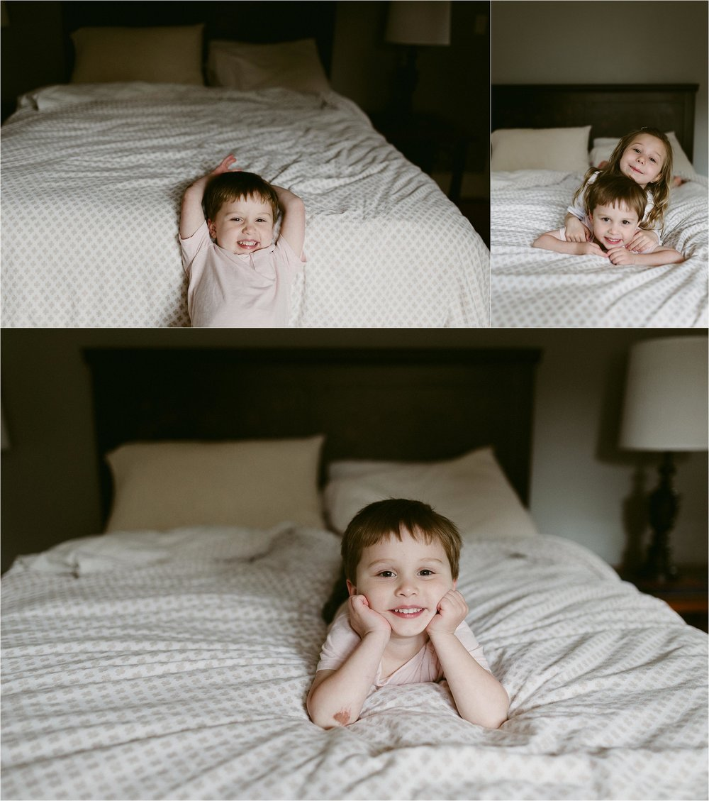 portland-family-photographer-in-home-session-18.jpg