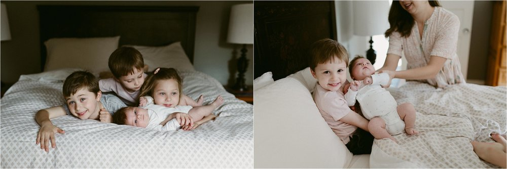 portland-family-photographer-in-home-session-25.jpg
