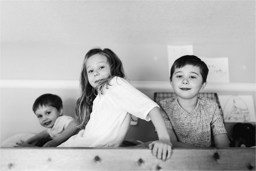 portland-family-photographer-in-home-session-44.jpg