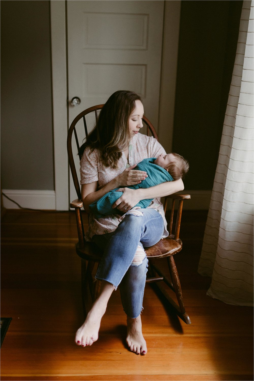 portland-family-photographer-in-home-session-46.jpg