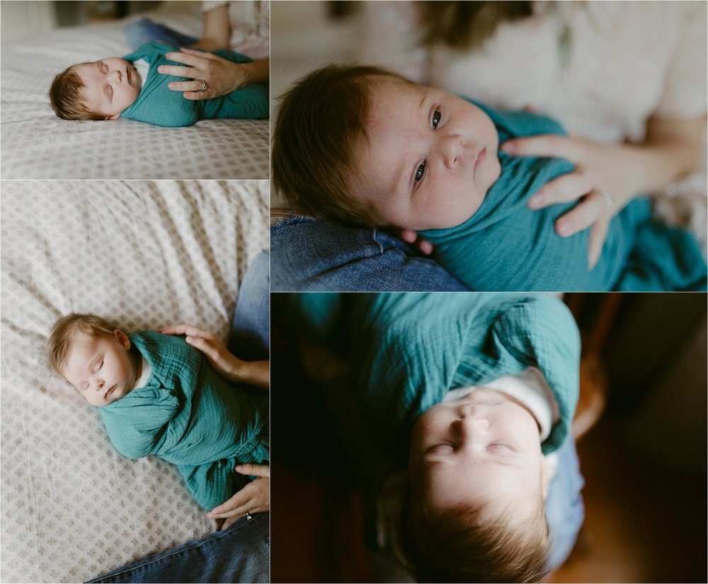portland-family-photographer-in-home-session-49.jpg