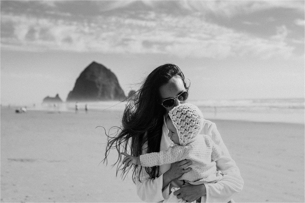 cannon-beach-artistic-photo-session_0049.jpg