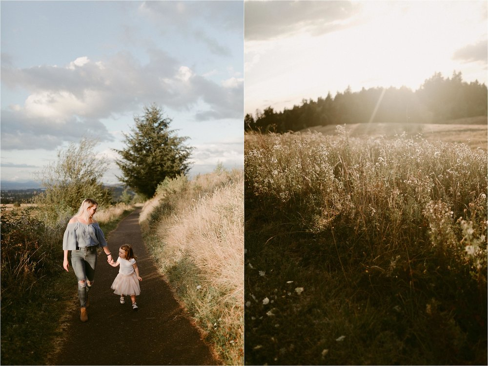 powell-butte-portland-family-photographer_0006.jpg