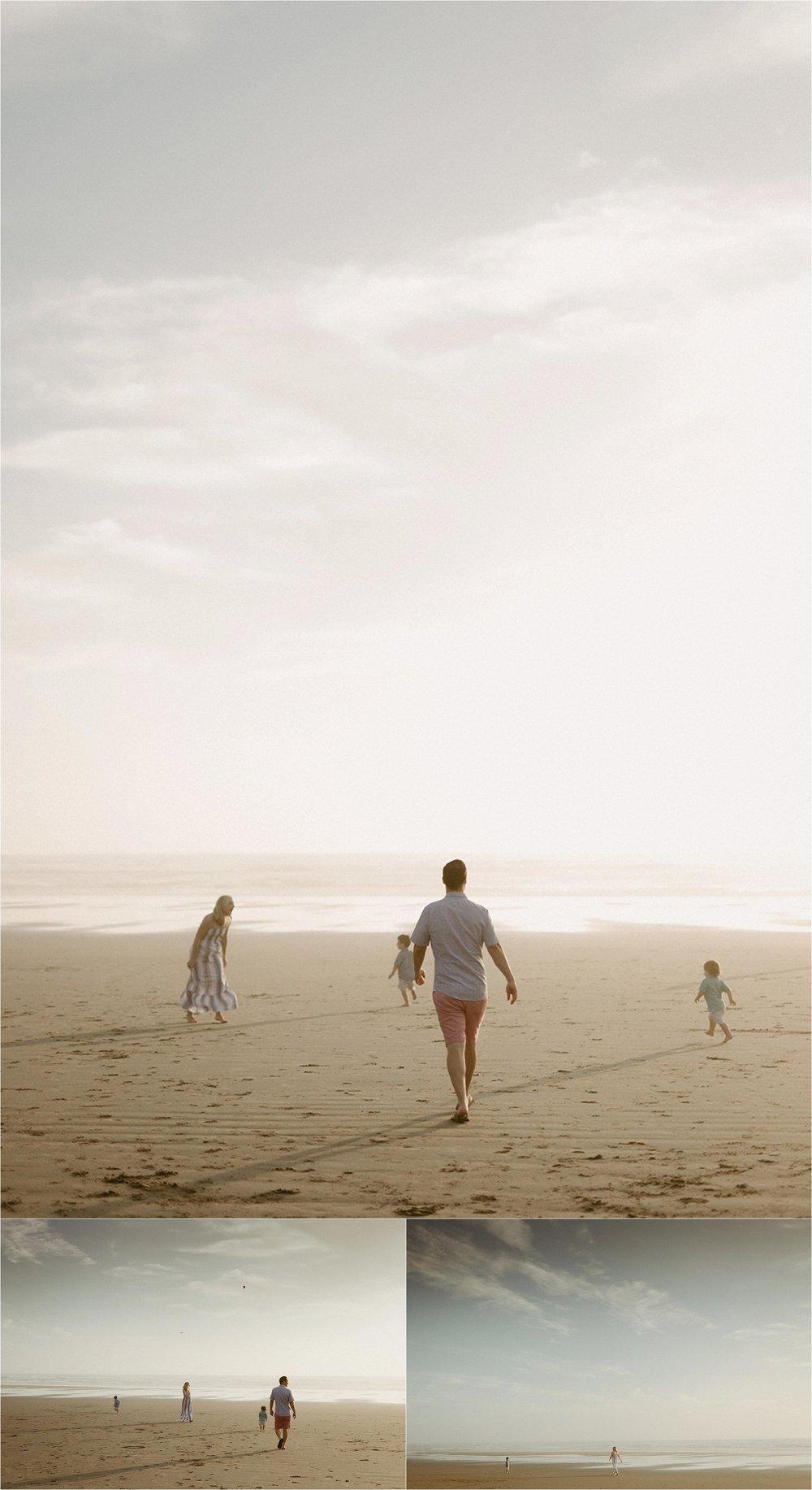 oregon-coast-dramatic-sunset-family-session_0001.jpg