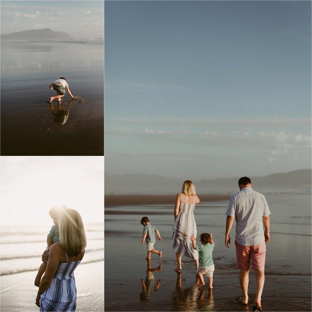 oregon-coast-dramatic-sunset-family-session_0006.jpg