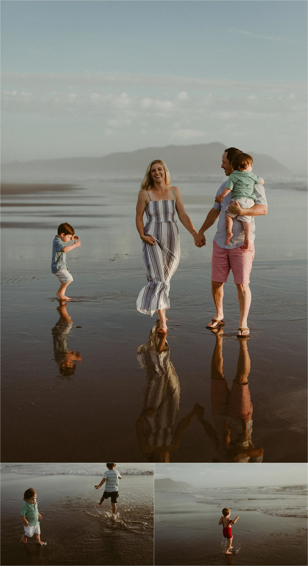 oregon-coast-dramatic-sunset-family-session_0008.jpg