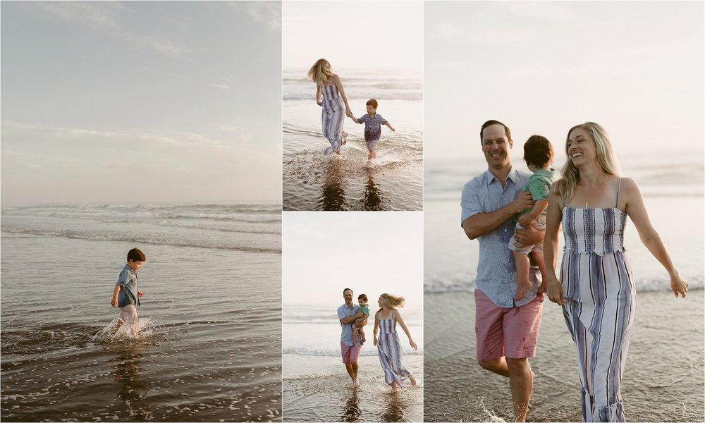oregon-coast-dramatic-sunset-family-session_0020.jpg