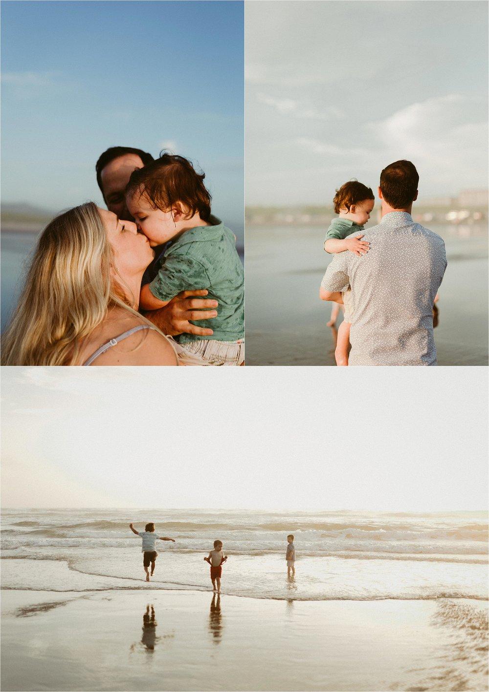 oregon-coast-dramatic-sunset-family-session_0019.jpg