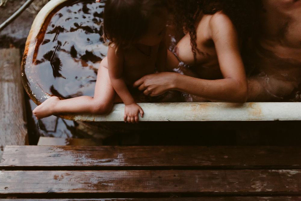 breitenbush-hot-springs-photo-session-2.jpg