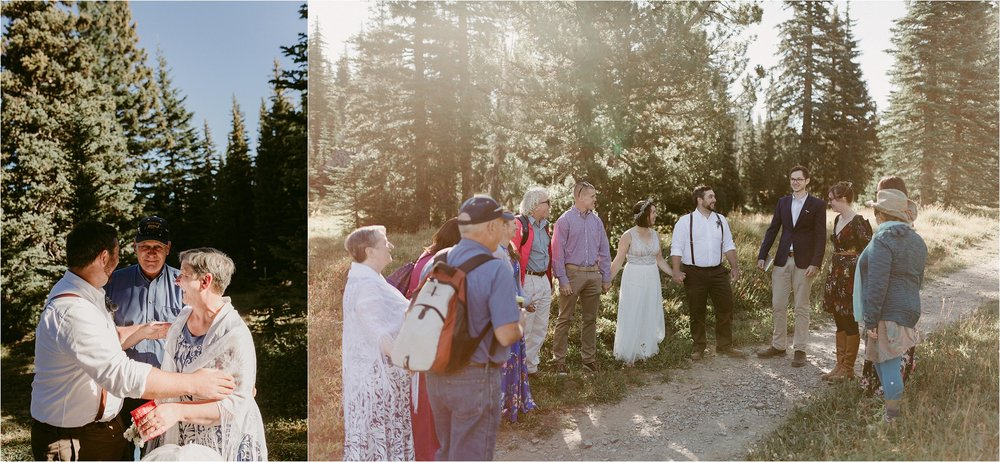 intimate-moutain-top-wedding_0005.jpg