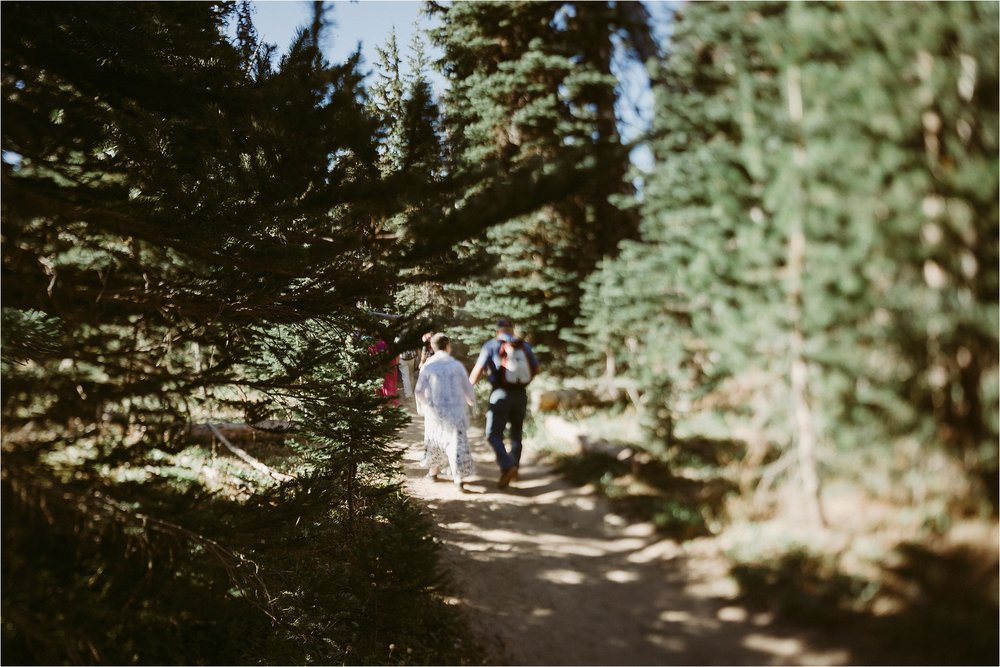 intimate-moutain-top-wedding_0006.jpg