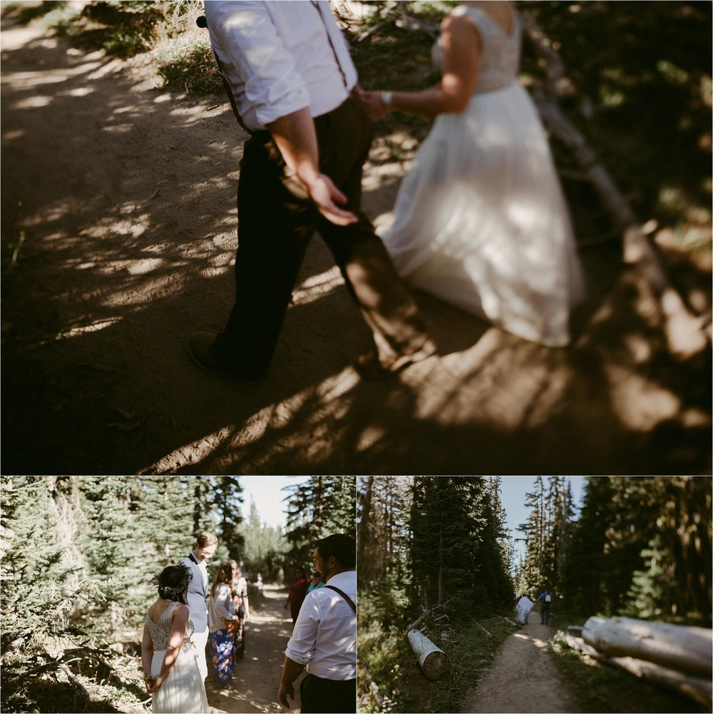 intimate-moutain-top-wedding_0008.jpg