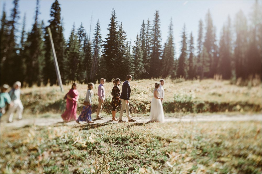 intimate-moutain-top-wedding_0009.jpg